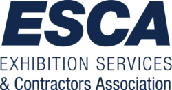 ESCA Exhibition Services & Contractors Association